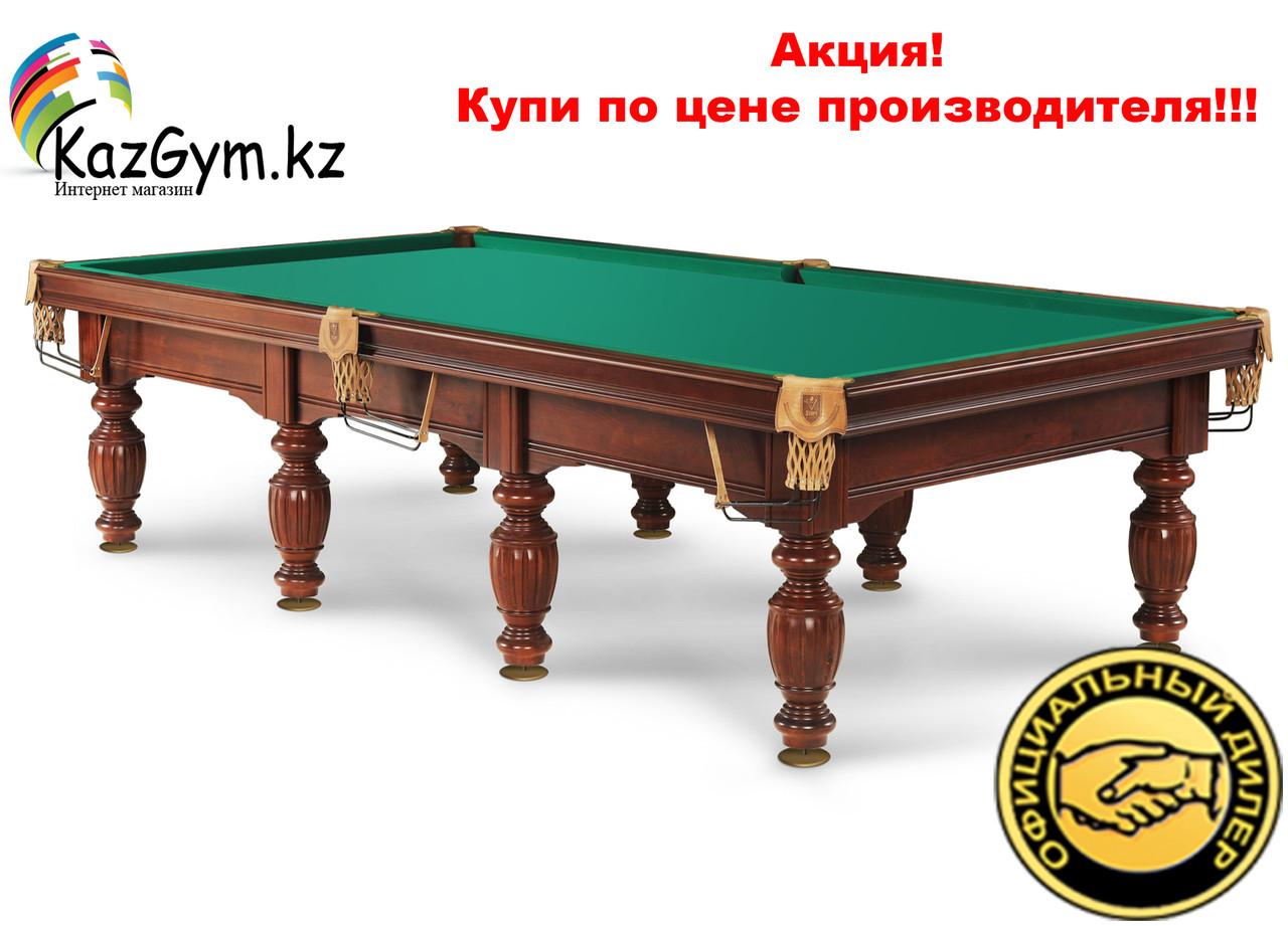 "Бильярдный стол ""Олимп"""