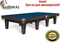 """Бильярдный стол """"Шервуд"""""""