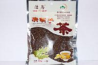 Китайские кофейные бобы- Cassia Tora, 100 гр.