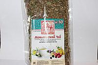 Монашеский чай-Антипаразитная чистка организма, 100гр.