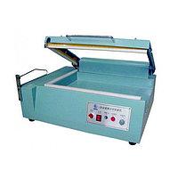 Аппарат для запайки и обрезки HUALIAN BSF-601 REVERSE