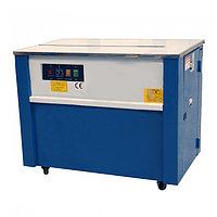 Полуавтоматическая стрейпинг-машина HUALIAN HL-8020