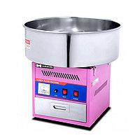 Аппарат для производства сахарной ваты HUALIAN HEC-03