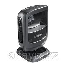 Сканер штрих-кода стационарный Zebra Motorola Symbol DS9208