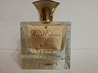 Noran Perfumes KADOR GOLD 1929 edp100ml