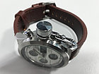 Наручные Армейские часы AMST. Рассрочка. Kaspi RED., фото 3