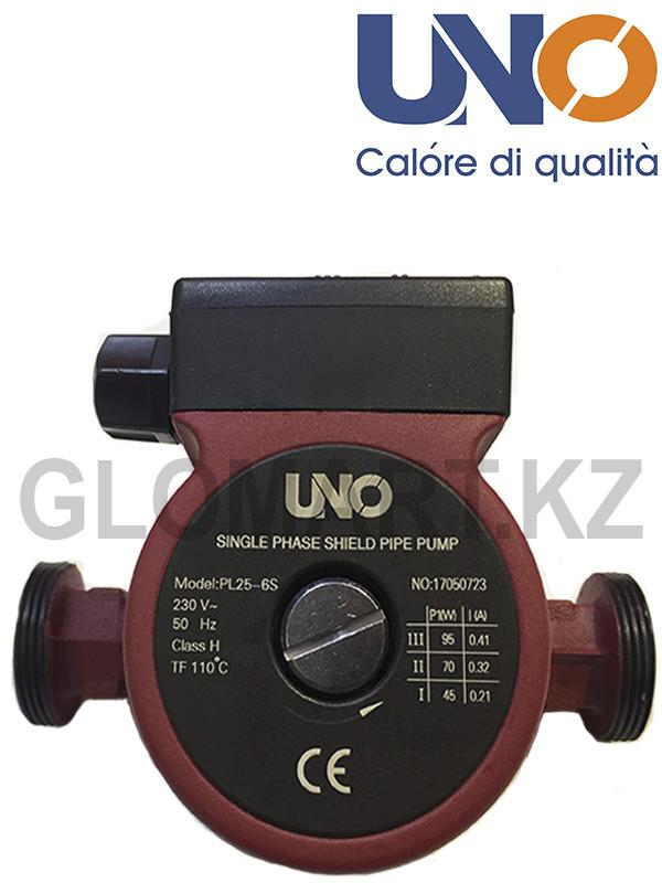 UNO 25-6S/180
