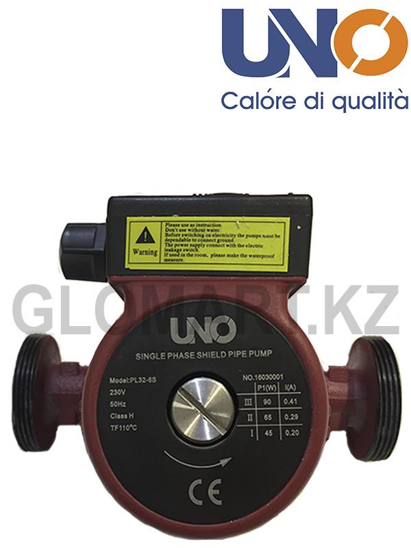 Насос для отопления UNO 32-6S/180