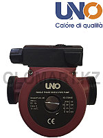 Насос UNO 32-8S/180