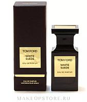 Tom Ford White Suide 6ml