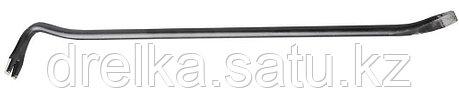 Лом-гвоздодер, 600 мм, 16 мм, круглый, STAYER, фото 2