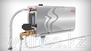 Установка и реконструкция парогенераторов для хамама.