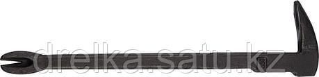 Гвоздодер, 300 мм, STAYER, фото 2