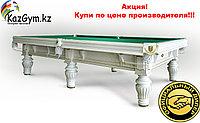 """Бильярдный стол """"Президент"""", фото 1"""