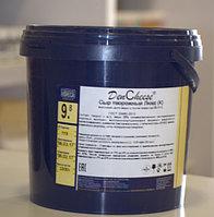 Сырный продукт DenСheese Сливочный Professional, ведро 3,3 кг (Роллы, суши, чизкейк и др.)