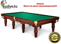 """Бильярдный стол """"Барон II"""", фото 1"""