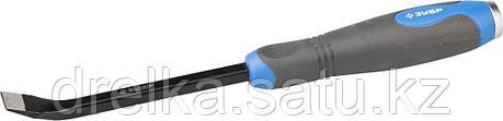 Монтировка, 300 мм, лопатка 9,5 мм, кованая, ЗУБР, фото 2