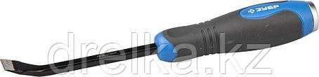 Монтировка, 200 мм, лопатка 6 мм, кованая, ЗУБР, фото 2