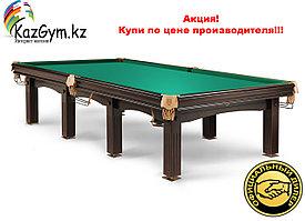 """Бильярдный стол """"Арсенал"""""""