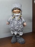 Кукла СНГ0068