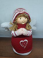 Кукла ангел СНГ0071