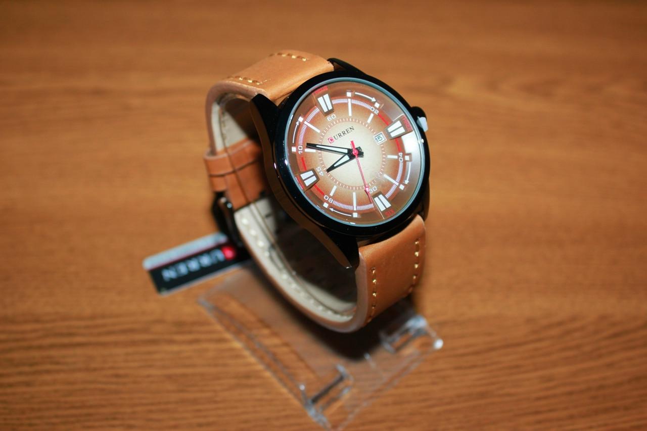 Часы Curren 8155