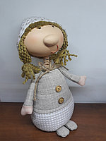Кукла СНГ0072