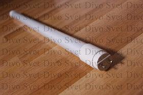Led лампы трубки Т8, G13. Led Tube