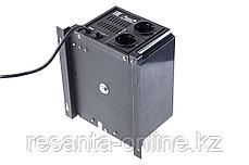 Стабилизатор напряжения Ресанта АСН 900 СПН, фото 3