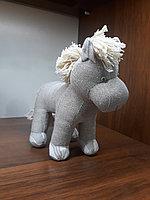 Игрушка лошадка СНГ0095