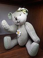 Игрушка медведь СНГ0097