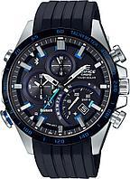 Наручные часы Casio EQB-501XBR-1A, фото 1