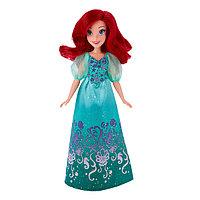 Игрушка Классическая модная кукла Принцесса, Ариэль, фото 1