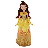 Игрушка Классическая модная кукла Принцесса, Белль, фото 1