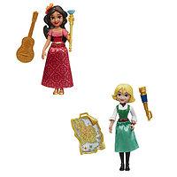 Игрушка маленькие куклы Елена – принцесса Авалора в ассорт., фото 1