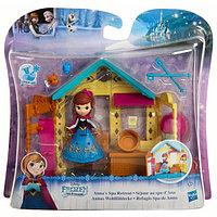 Игровой набор Hasbro Принцессы Дисней (Disney Princess) ХОЛОДНОЕ СЕРДЦЕдомик