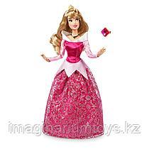 Кукла Аврора из м/ф «Спящая красавица» Disney