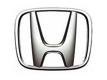 Тормозные диски Honda