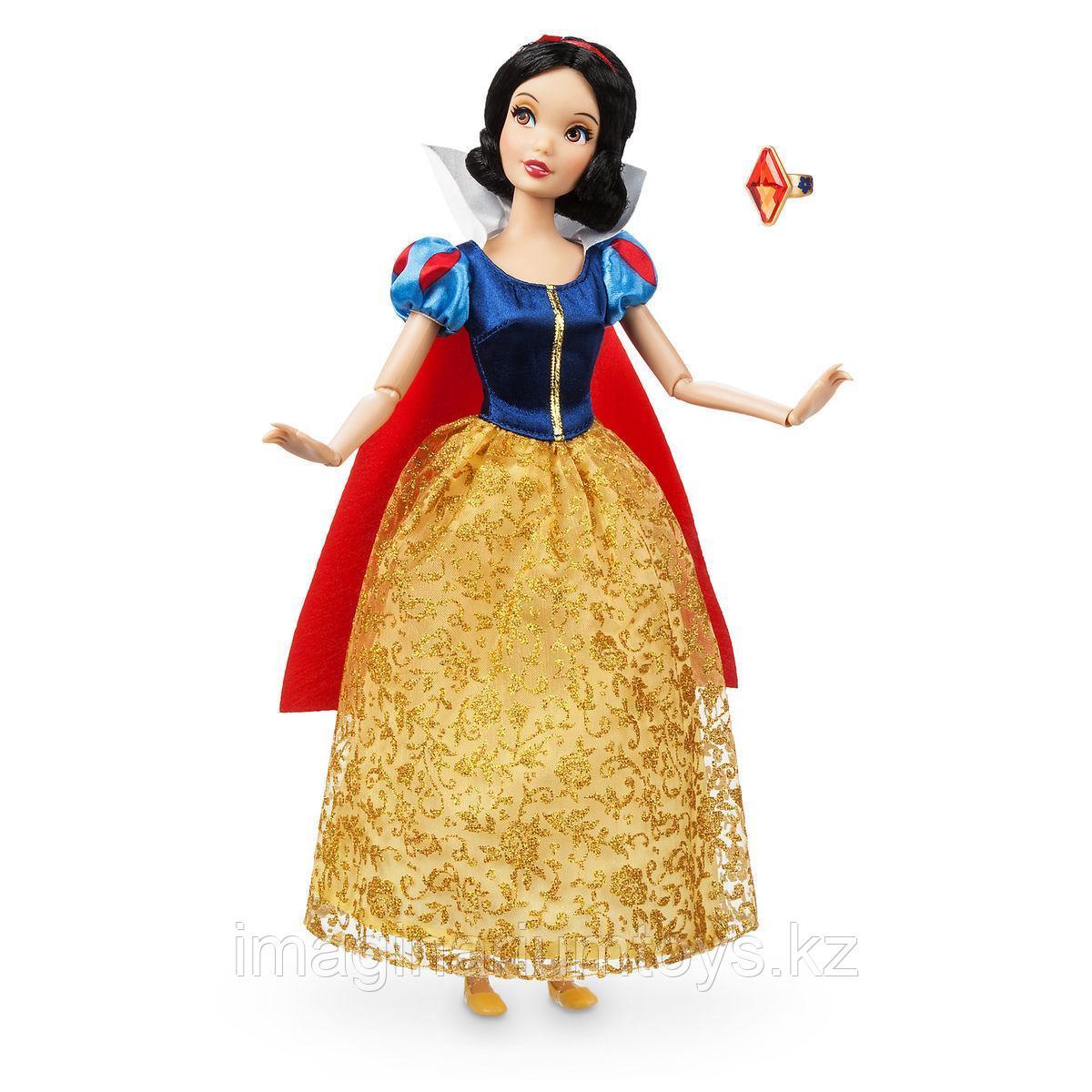 Кукла Белоснежка Disney