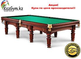 """Бильярдный стол """"Ливерпуль"""""""