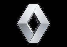 Тормозные диски Renault