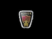 Тормозные диски Rover