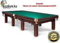 """Бильярдный стол """"Ливерпуль III"""", фото 1"""
