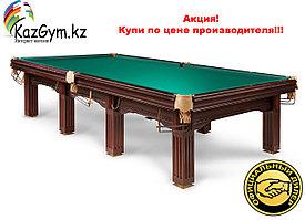 """Бильярдный стол """"Ливерпуль III"""""""