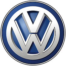 Тормозные диски Volkswagen