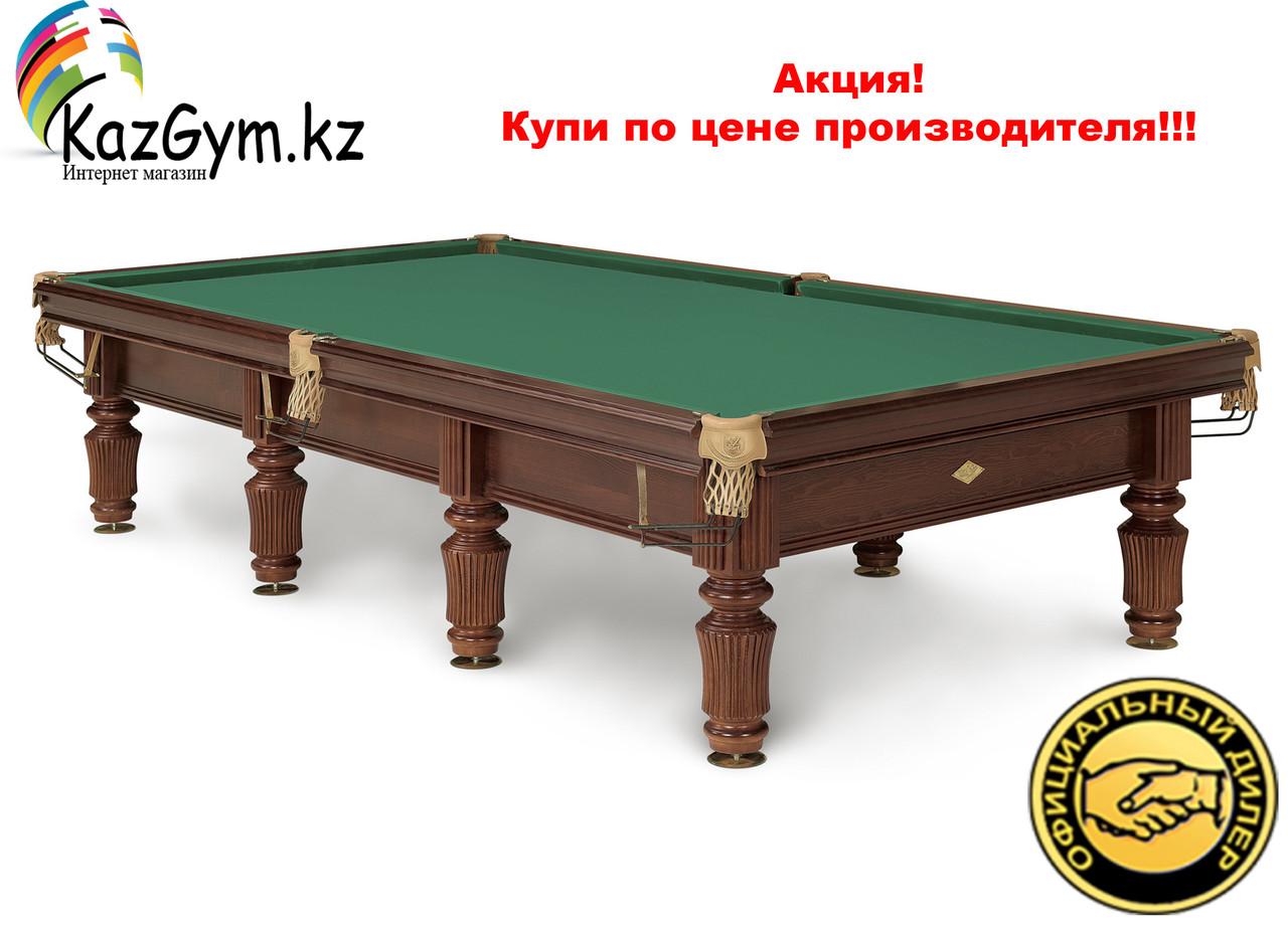"""Бильярдный стол """"Ливерпуль-Клаб"""""""