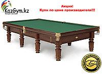 """Бильярдный стол """"Ливерпуль-Клаб"""", фото 1"""