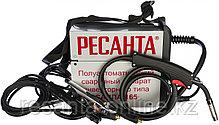 Сварочный аппарат РЕСАНТА САИПА 165, фото 2
