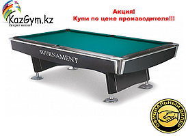 "Бильярдный стол ""Турнирный II"""