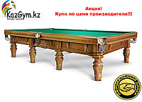 "Бильярдный стол ""Президент-Лайт"", фото 1"